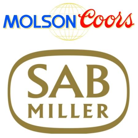 molsoncoors_sabmiller