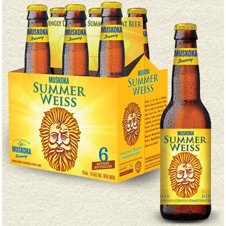 muskoka_summerweiss_6pack