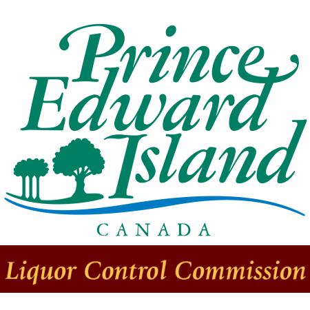 peilcc_logo