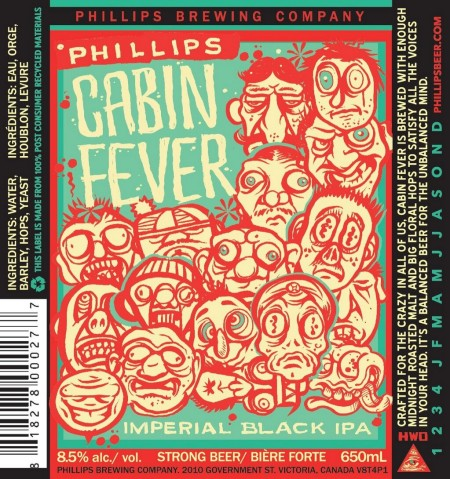 phillips_cabinfever