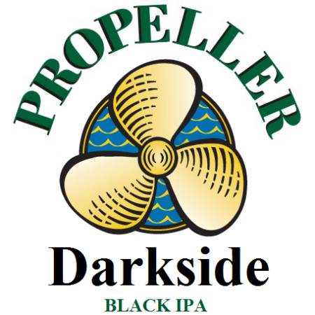 propeller_darkside