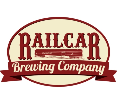 railcarbrewing_logo