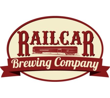 railcarbrewing_logo