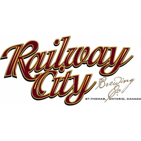 railway_city_logo