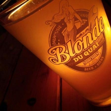 shiretown_blonde_glass