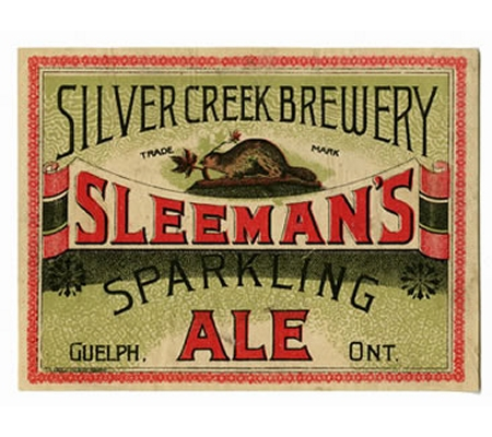 sleeman_historic_label
