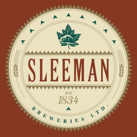 Sleeman Announces Immediate Closure of Dartmouth Facility