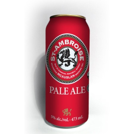 stambroise_paleale_can