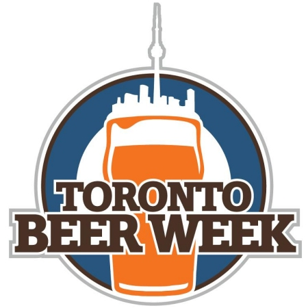 St. Joseph Media Acquires Toronto Beer Week, Expanding Toronto Beer Guide to Year-Round Publication