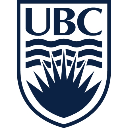 University of British Columbia Campus Brewery Gets Funding Approval & New Location
