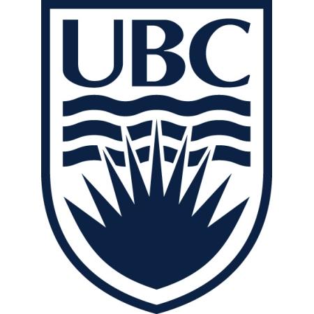 ubc_newlogo