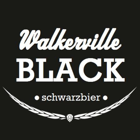walkerville_black