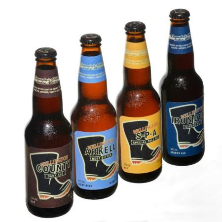 welllington_new_bottles