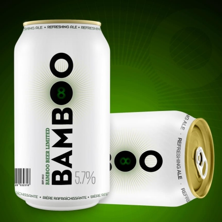 bamboo_beer_cans