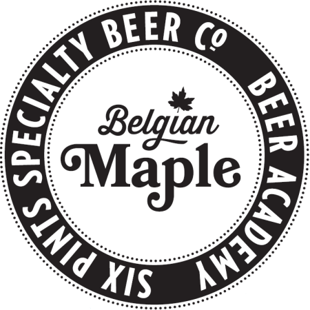 beeracademy_belgianmaple