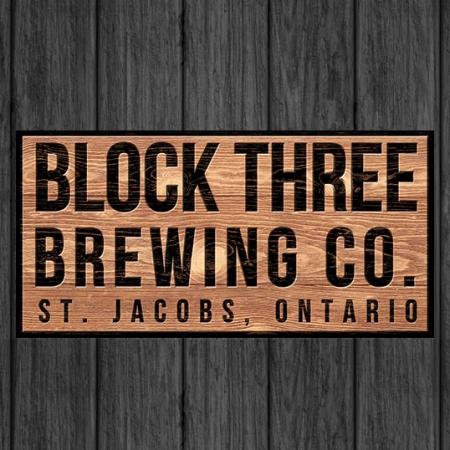 blockthree_logo