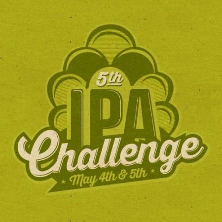 cask_ipa_challenge_2013