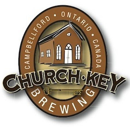 churchkey_logo_large