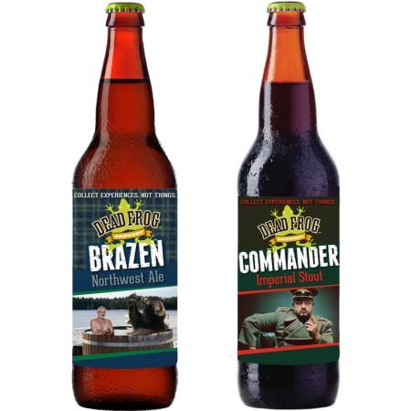 deadfrog_brazen_commander