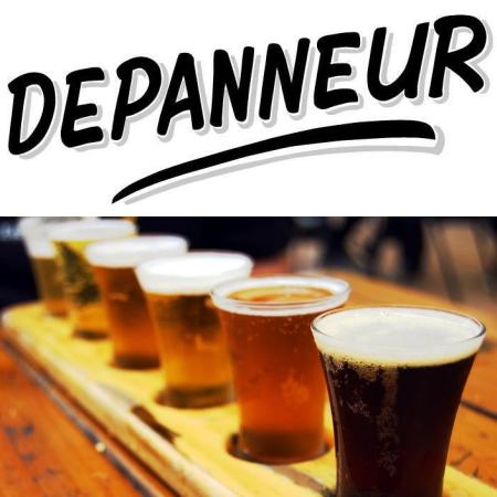 depanneur_beerdinner