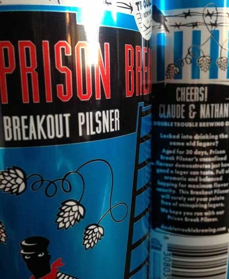 doubletrouble_prisonbreakpilsner