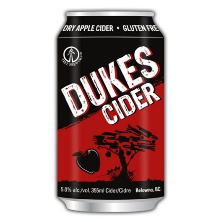 dukes_355ml_can_2013