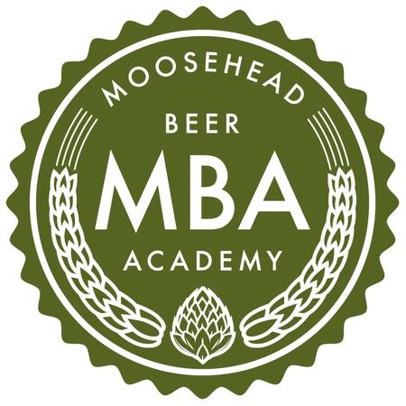 mooseheadbeeracademy_logo