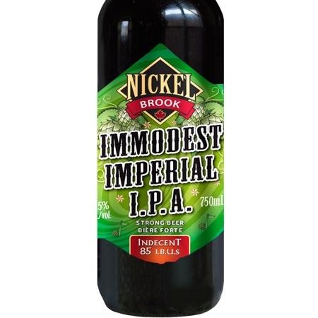 nickelbrook_immodestiipa