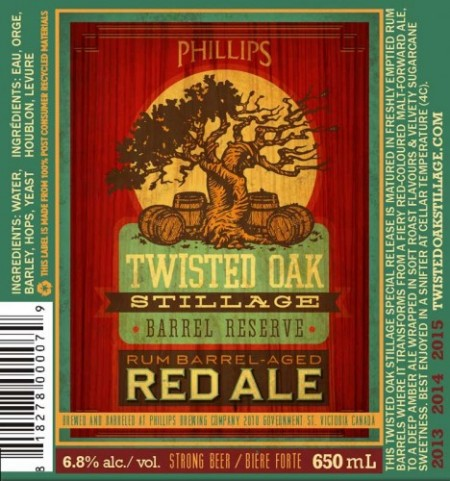 phillips_twistedoak_redale