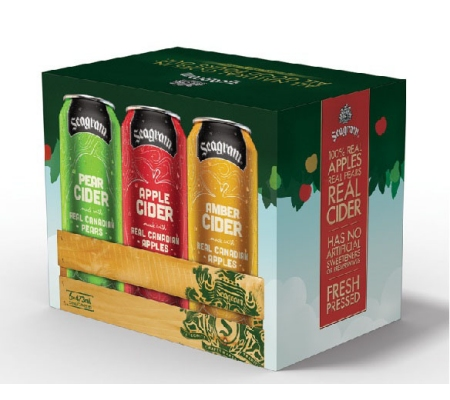 seagram_cider_mixpack