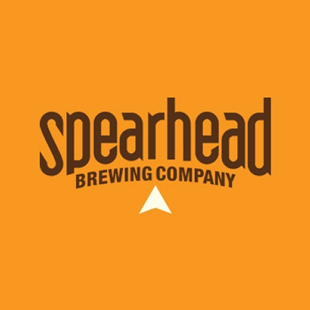 spearhead_logo_orange