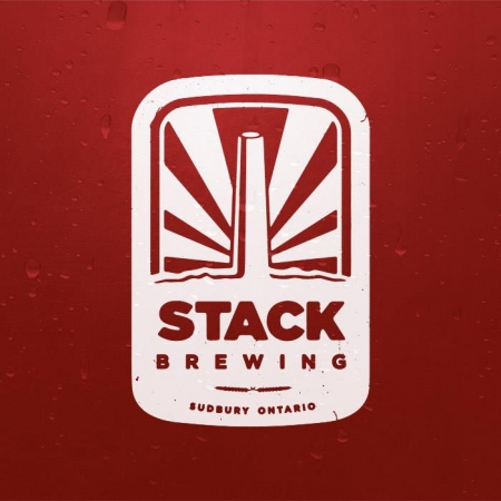 Stack Brewing Receives Business Grant & Plans Expansion