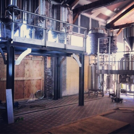amsterdam_brewpub_construction