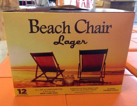 beachchair_12pack