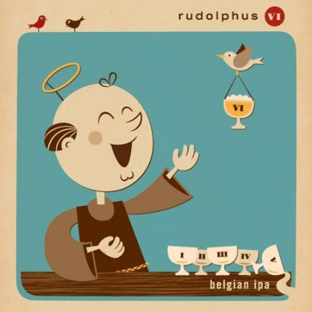 Beau's Pro-Am Series Continues with Rudolphus VI