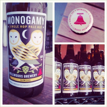 bellwoods_monogamy_simcoe