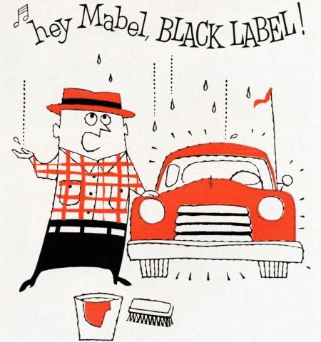blacklabel_classic