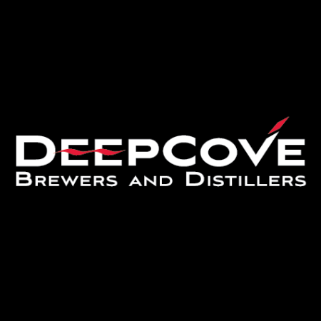 Deep Cove Debuts Beers, But Delays Grand Opening