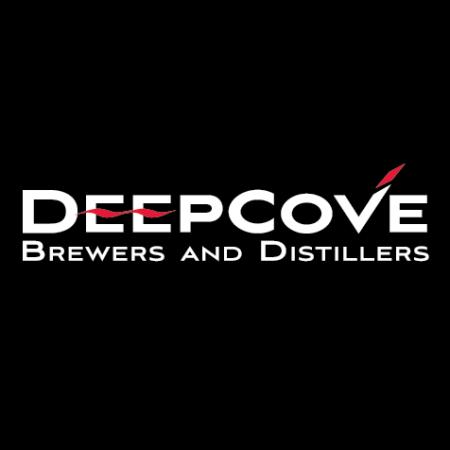 deepcove_logo