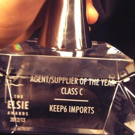 elsies_keep6
