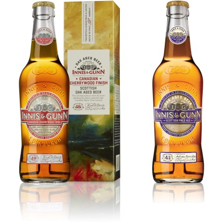 innisandgunn_cherrywood_spa