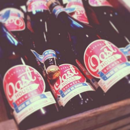 Oast House Biere de Garde Released This Week