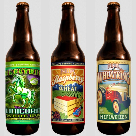 phillips_wheatbeers_2013