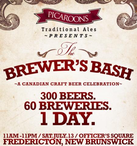 picaroons_brewersbash