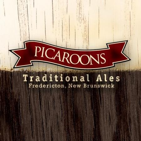 picaroons_logo_large
