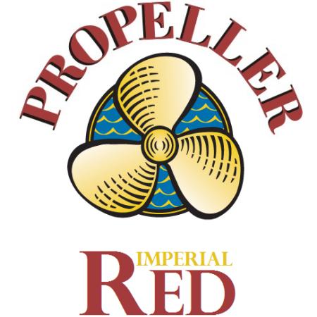 propeller_imperialred