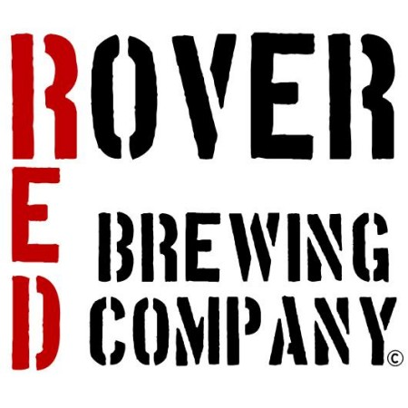 Red Rover Brewing Planning to Open in New Brunswick