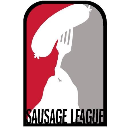 sausageleague_logo