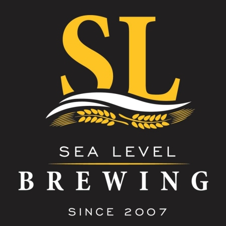 sealevel_logo