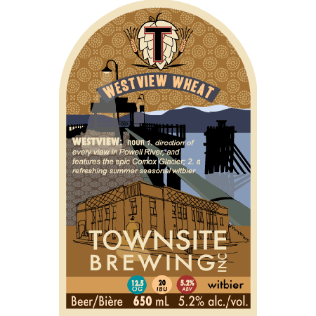 townsite_westview